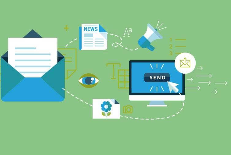 E-mail без дублей для рассылки | настоящая база данных без повторений!