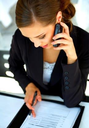 Холодный обзвон - один из наилучших способов наработки клиентов. Сервис экспорт бэйз доставит вам базы потенциальных клиетов для последующей работы с ними.