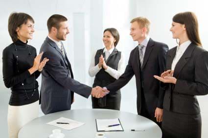 """Сервис """"Export Base"""" помогает найти новых потенциальных клиентов. С помощью него вы получите необходимую информацию для того, чтобы связаться с клиентами. Ну а как вы дальше будете строить отношения с ними зависит только от вас."""