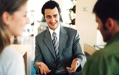 Для каждого продажника важны не просто продажи, но доверие клиентов. Сервис export base предоставляет вам данные потенциальных клиентов, но что с ними делать дальше? Хочется же, чтобы покупатель вернулся в дальнейшем к продавцу...