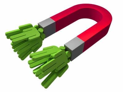 Лидогенерация - маркетинговая тактика, направленная на поиск клиентов. Она позволяет развивать бизнес. Найти клиентов и необходимые данные о них поможет сервис Export-Base.