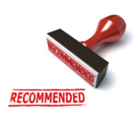 Рекомендации от старых клиентов