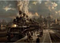Акция на товар-локомотив