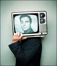 ТВ реклама - ролик